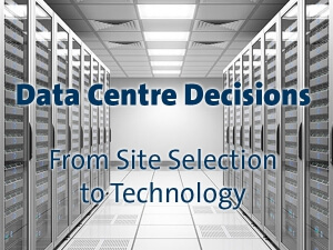 data-centre-decisions-roundtable