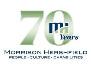 Thumbnail - 70th Anniversary Logo