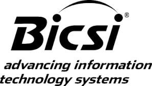 BICSI-advancing-information-technology-systems-data-centers
