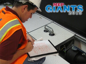 mep-giants-2015-morrison-hershfield