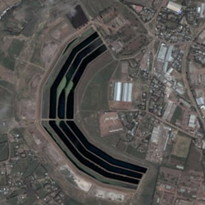 ethiopia-wastewater-treatment-plant_water-wastewater