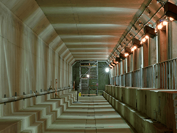 ttc-toronto-york-subway-award