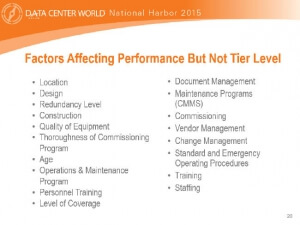 factors-affecting-performance-but-not-tier-level