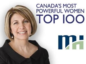 catherine-karakatsanis-top-100-powerful-women