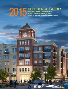 Ontario-Mid-Rise-Reference-Guide-2015