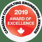 2019 Award of Excellence EN