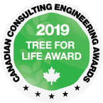 2019 Tree for Life Award EN