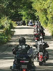 21-09-19 Ride For Dad 10