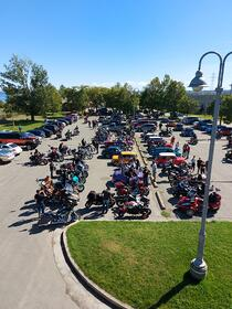 21-09-19 Ride For Dad 30