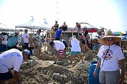 AIA houston Sandcastle_Morrison Hershfield 1