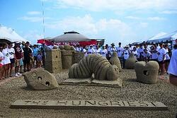 AIA houston Sandcastle_Morrison Hershfield 2