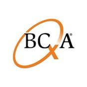 BCxA Logo