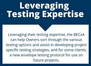 BECx_testing