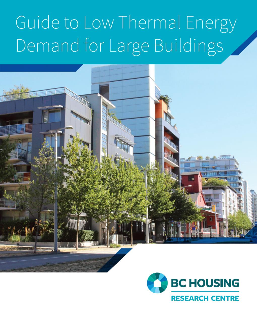 RC_Guide to Low Thermal Energy Demand for Large Buildings_Cover_IFC Page 001.jpg