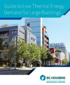 RC_Guide to Low Thermal Energy Demand for Large Buildings_Cover_cropped.jpg