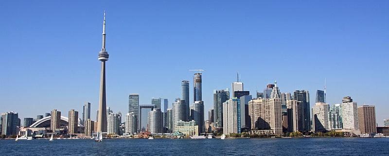 Toronto_Skyline_cropped