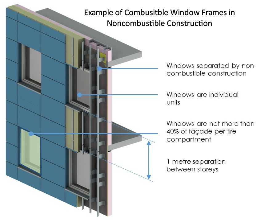 comb-window frame detail.jpg