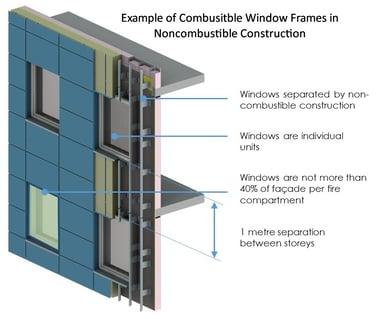 comb-window frame detail.jpg
