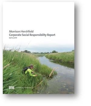CSR cover image
