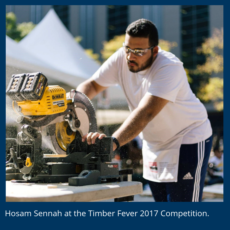 Hossam TAC Foundation image w_caption 3-1