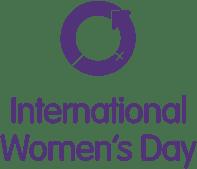 InternationalWomensDay_Portrait_PurpleOnTransparent (002)