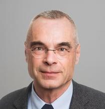 Konrad Fichtner