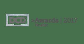 Finalist logo.png
