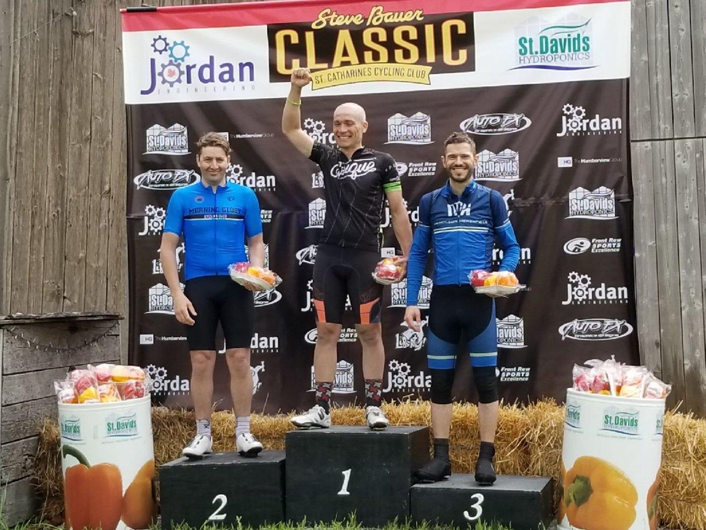 MH Racing Team Event 3 - Steve Bauer Classic Race 05 19 18-492818-edited