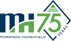 MH-75thLogo_Color