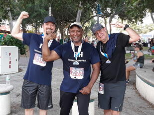 Plantation Riverwalk Run_Finishers_2