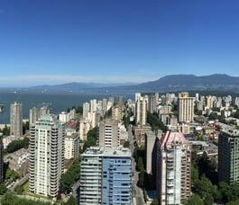 VancouverSkylineBIVList_Option 3
