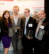 BC20CISC20Awards20of20Excellence202320May202013_Newsroom20Article.jpg