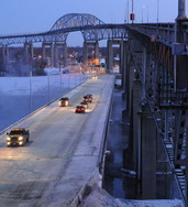 NorthChannelBridge.jpg