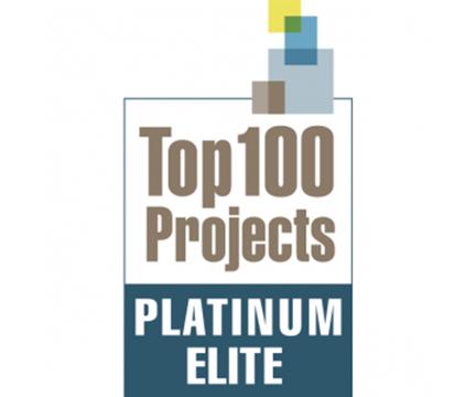 Platinum Elite Logo .png
