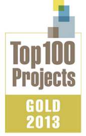 Top2010020Gold20Badge_News20Article2.png