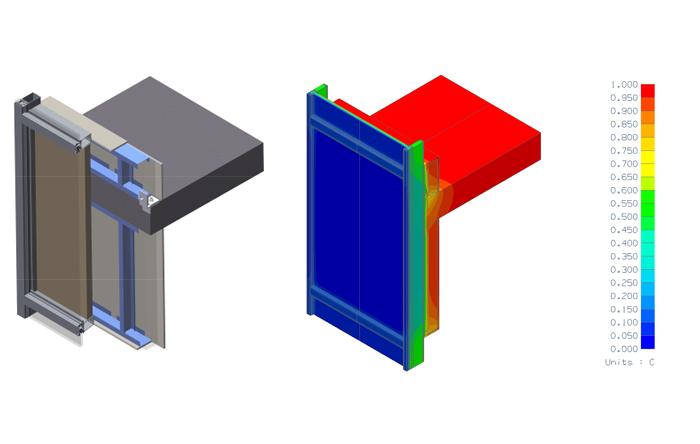 building-envelope-design-2009codes.png