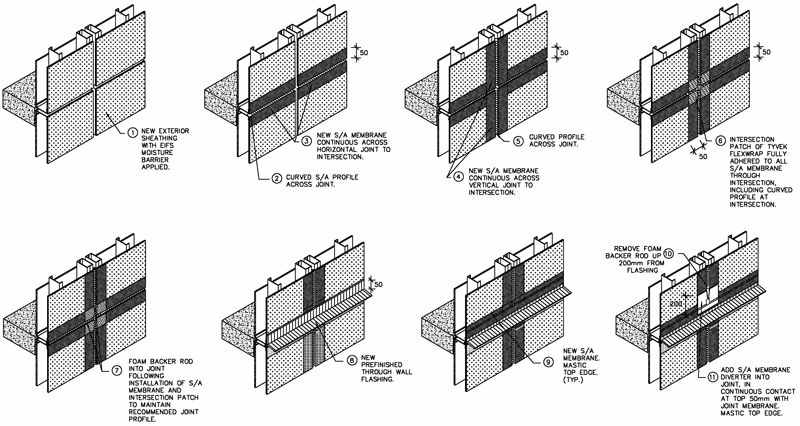 considerations-for-recladding-high-rise-panelized-eifs.png