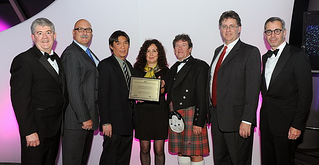 mhl-canadian-consulting-engineering-awards.png