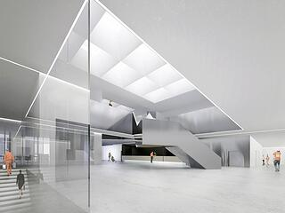 north-east-transit-garage-interior-spaces-glazed-panels.jpg