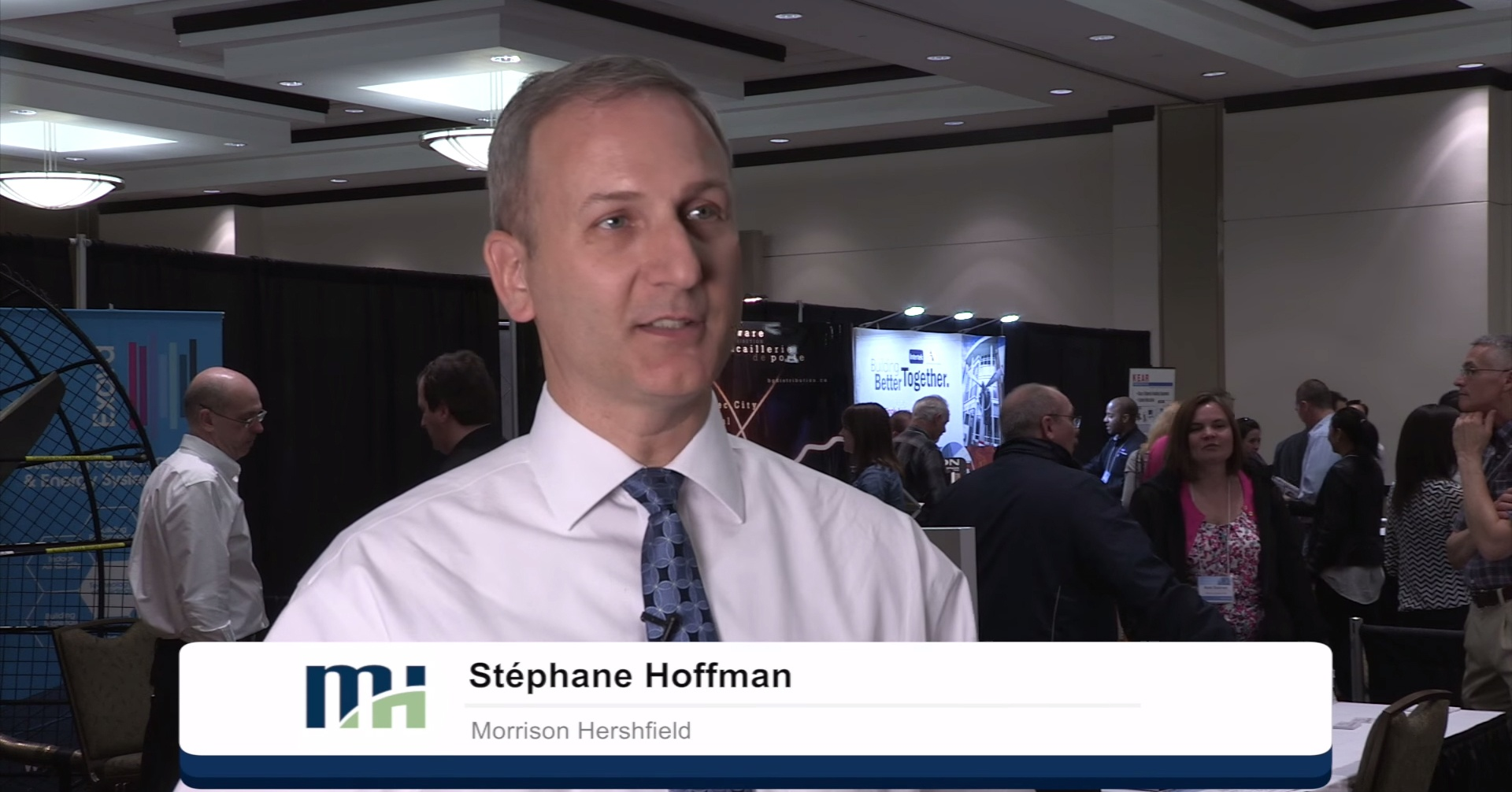 stephane-hoffman-feat-image.jpg