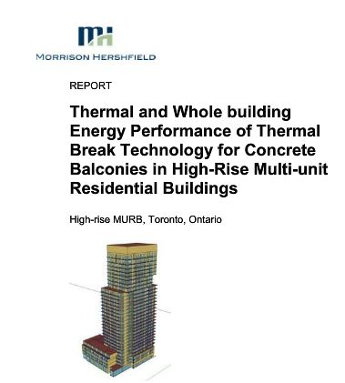 thermal-whole-building-energy-performance.jpg