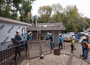 2018 Engineering Challenge Day of Caring - Working_2