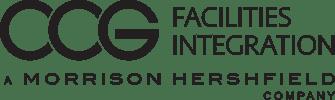 MH_CCG_Logo_RGB_Black[1]