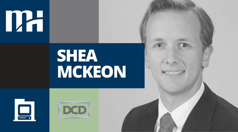 Shea McKeon DCD Young Engineer of the Year.png