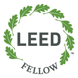 leed_fellow.png