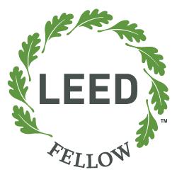 leed_fellow.png
