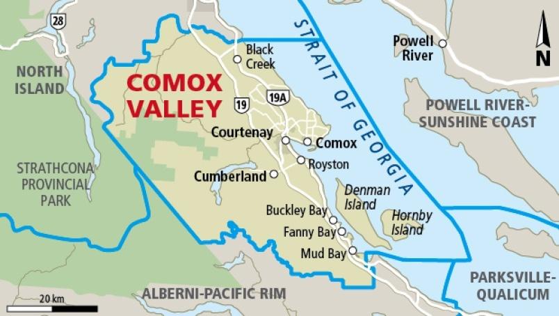 comox-valley-riding-map