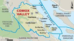 comox-valley-riding-map