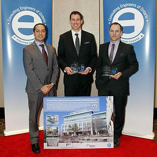 ceo-awards-jeremy-carkner-robinson.jpg