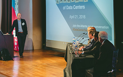 data-center-decisions-atlanta-panel-sean-smith.jpg